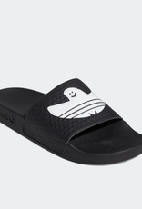 Adidas Shmoo Slide Black/White