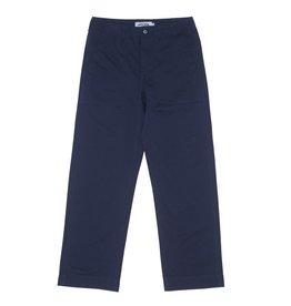 Fucking Awesome Utility Pant Grey Blue