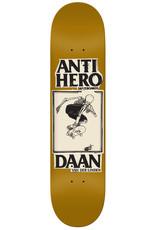 """Anti Hero Daan x Lance 8.25"""""""