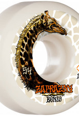 Bones Zapranzy Giraffe 54 V5 Street Tech