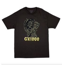 GX1000 Child Of The Grave Dark Chocolate