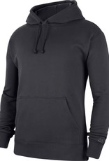 Nike USA, Inc. Nike SB ISO Prem Hoodie Smoke Grey