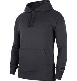 Nike USA, Inc. Nike SB ISO Prem Hoodie Smoke Grey