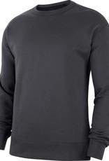 Nike USA, Inc. Nike SB ISO Prem Crew Smoke Grey