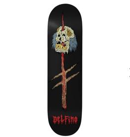 "Deathwish Skateboards PD Impaler 8.25"""