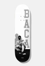 """Baker Skateboards SB Respect To An OG 8.25"""""""