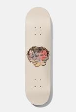 """Baker Skateboards KS Head Case 8.0"""""""