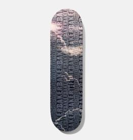 "Baker Skateboards TF Repeat Grey B2 8.5"""