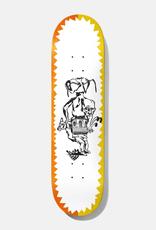 "Baker Skateboards BH Daydreams 8.0"""