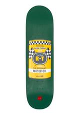 "Chocolate Skateboards Tershy Hecox Essentials 8.5"""