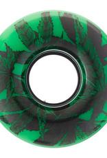 Girl Trees Cruiser 56mm Wheel