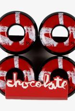Chocolate Skateboards Chunk Cruiser 54mm Wheel