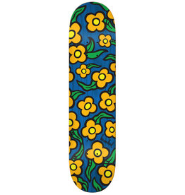 Krooked WildStyle Flowers 7.75 Assorted