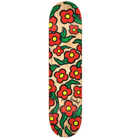 Krooked WildStyle Flowers 8.25 Assorted