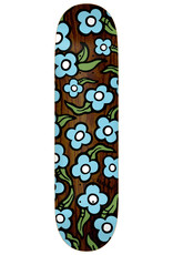 Krooked WildStyle Flowers 8.5 Assorted