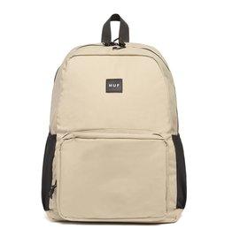 HUF Standard Issue Bag Khaki