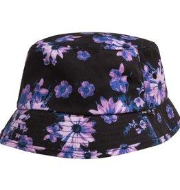 HUF Dazy Bucket Hat Black S/M