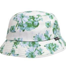HUF Dazy Bucket Hat Unbleached L/XL