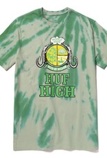 HUF Huf High Sycamore