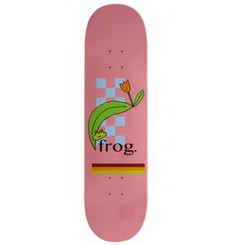 "Frog Skateboards Flower 8.38"""