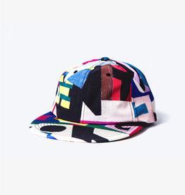 Diamond Supply Company, Inc Diamond x Stuart Davis Hat