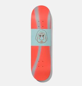 """Baker Skateboards TB Barry 8.38"""""""