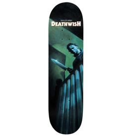 "Deathwish Skateboards TK Boogey Man 8.0"""