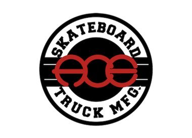 Ace Skateboard Truck Manufacturing