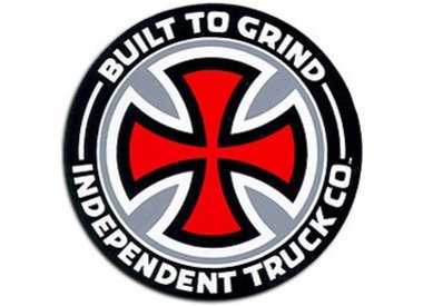 Independent Truck Company
