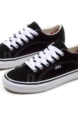 Vans Shoes Skate Lampin Pro Black/White