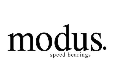 Modus Bearing Co