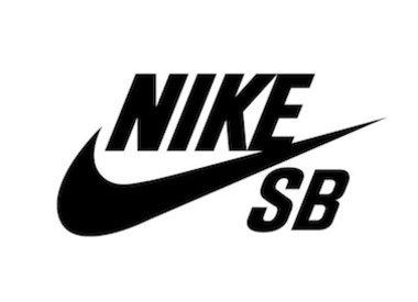 Nike USA, Inc.