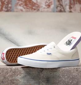 Vans Shoes Era Pro Off White