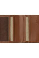 RVCA Stockholm Wallet