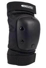 Bullet Elbow Pad