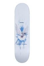 April Skateboards Shane O'Neill Dove 8.125