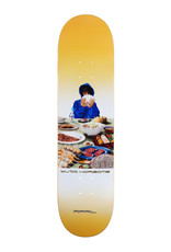 April Skateboards Yuto Banquet 7.8