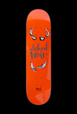 "Real Skateboards By Natas Ishod 8.06"""