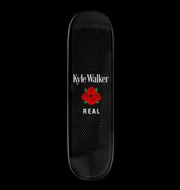 "Real Skateboards Kyle Last Call 8.38"""