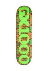 GX1000 GX1000 OG Logo Tropical Camo 8.25