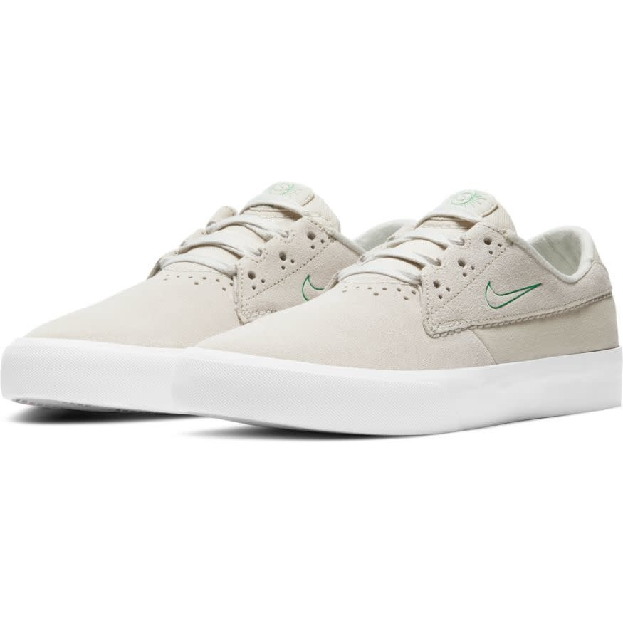 Nike USA, Inc. Nike SB Shane Summit/Lucky Green