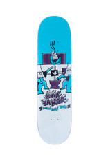 """Krooked Kevin Taylor Guest 8.25"""""""