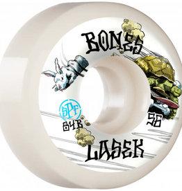 Bones Lasek Tortoise & Hare SPF 56 84b P5