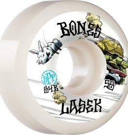 Bones Lasek Tortoise & Hare SPF 58 84b P5