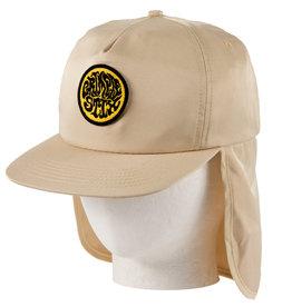 Anti Hero Grimple Patch Hat Khaki