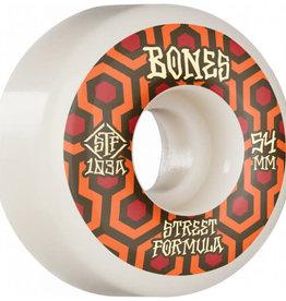 Bones Retros V1 54 103a STF