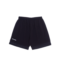Fucking Awesome Hoops Double Short Black