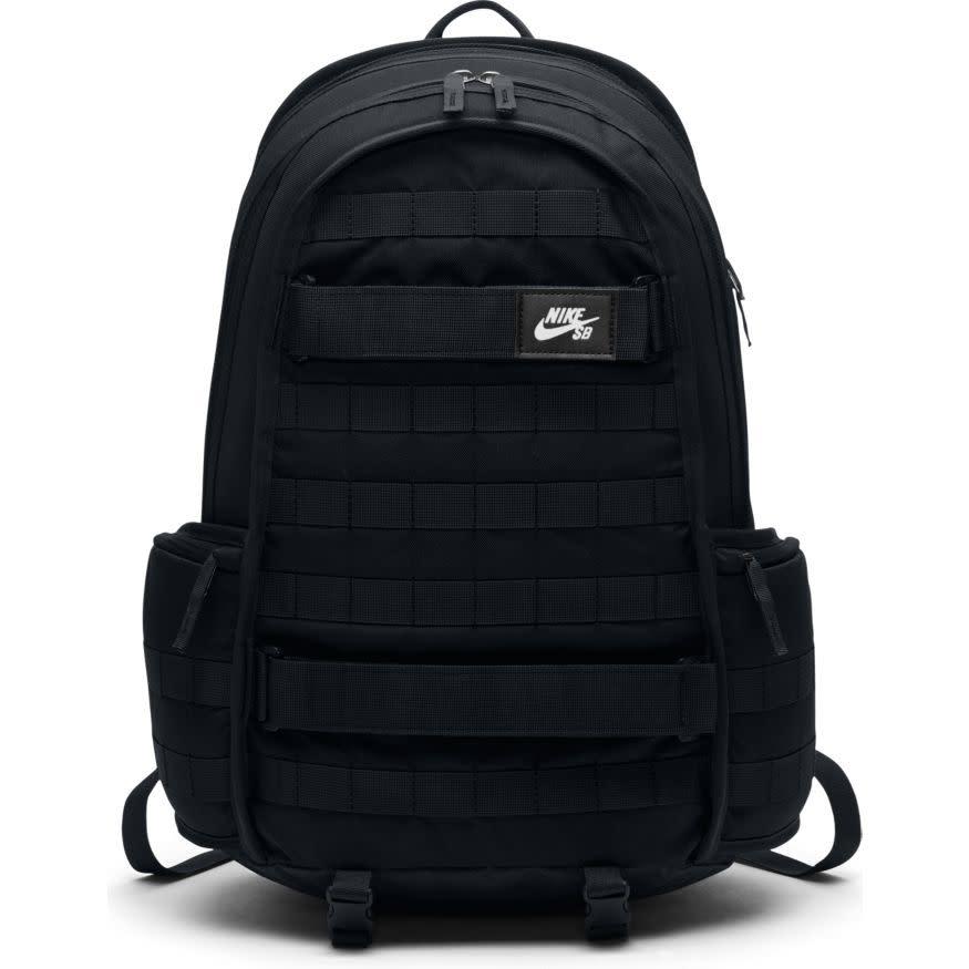 Nike USA, Inc. Nike SB RPM Black/Black/Black
