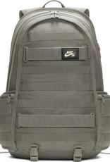 Nike USA, Inc. Nike SB RPM Backpack Light Army
