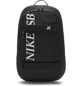 Nike USA, Inc. Nike SB Courthouse Backpack GFX Black/White
